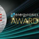 slider-energynomics-awards-15-sept-2016