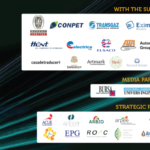 slider-energynomics-awards-parteneri-1