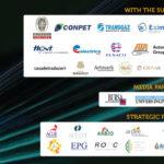 slider-energynomics-awards-partenerit