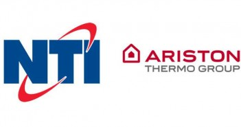ariston-thermo-nti