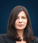Alexandra Pînzaru