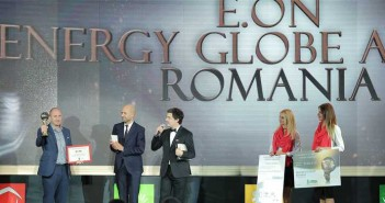 e-on-energy-globe-award_marele-premiuu