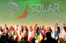 efden-solar-decathlon