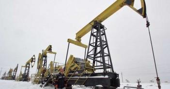 rusia-petrol
