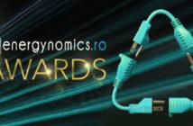foto-energynomics-awards-candidaturi