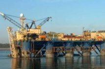 oil-rig-sea