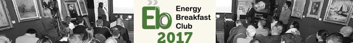 Banner-EBC-uri-2017-2