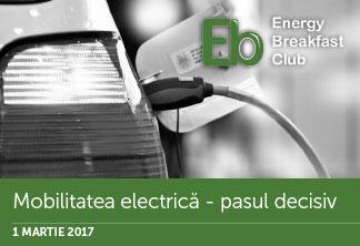 Bannere-EBC-1-mar-324x222