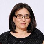 Dana-Popescu---BMW-portret-mic