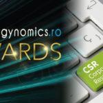 foto-energynomics-awards-responsabilitate-sociala