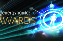 foto-energynomics-awards-tanarul-profesionist-in-energie