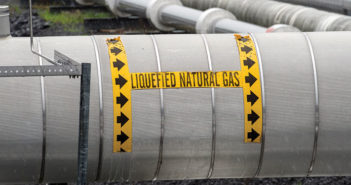piata-gazului-pg-76-foto