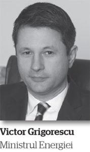 victor-grigorescu-ro