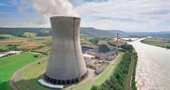 elvetia-nuclerar
