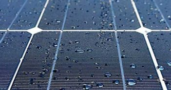 solar-plouat