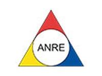 Autoritatea Națională de Reglementare în domeniul Energiei