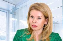 Ioana-Filipescu-Deloitte-foto