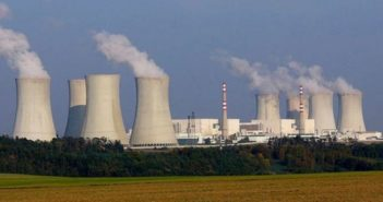 nuclear_power_plant_dukovany_crop-1
