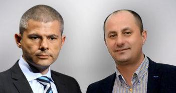 Remus-Vulpescu-si-Iulian-Robert-Tudorache