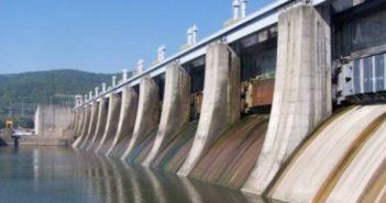 hidrocentral_8-840x440