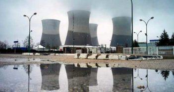 reactor franta