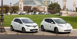 renault-zoe-nissan-leaf-cop21-masini-electrice-ecoprofit-1