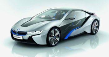 BMW_I9_Hybrid_exterior
