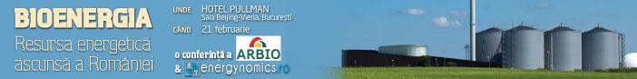 Banner-ARBIO-702x87