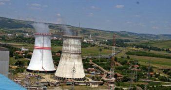 Centrala-Nucleara-Cernavoda-contract-de-48-de-milioane-de-dolari1