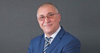 Daniel-Tudose---CEO-TMK