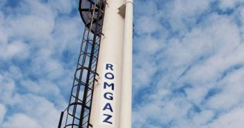 Romgaz1