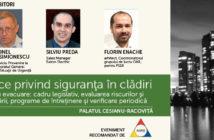 Slider-EBC-8-martiee