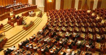 bilant-parlamentari-parlamentul-romaniei-sursa-foto_www.monitorulcj_ro (1)