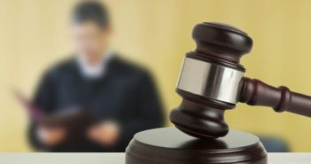 ciocan justite curte judecator decizie