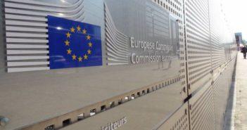 comisiaeuropeanaapple-1485326991