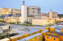 nuclearelectirca