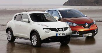 pakistan-wooing-renault-nissan-in-bid-for-auto-investment-1462530268-227...