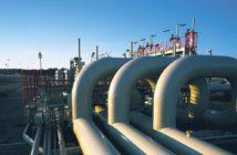 pipelines_11839600