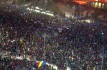 proteste 1 feb foto