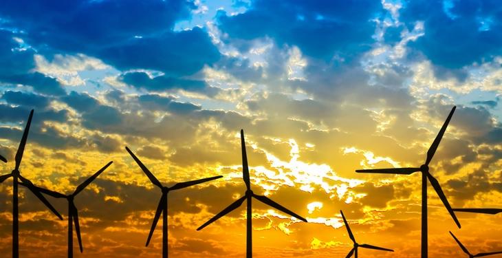 regenerabile foto