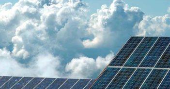 regenerabile proiect