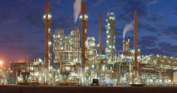 saudi-aramco-oil-refinery-china