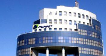 77602-conpet-ploiesti-89087800_XL
