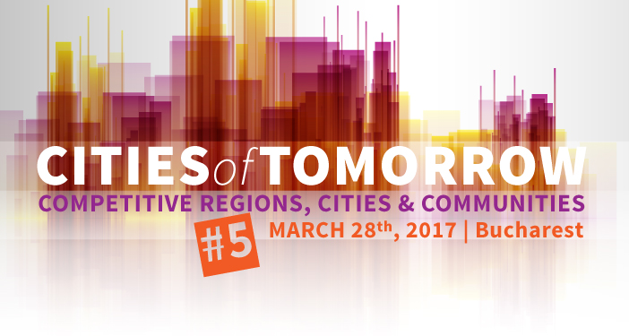 AhK Cities of Tomorrow 702x375