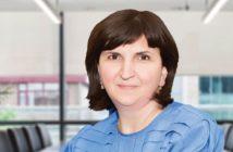 Corina-Popescu-foto
