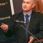 Csaba Kopatz ABB