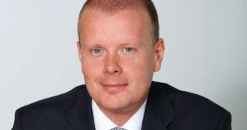 Jaak Mikkel