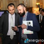 Networking NEAN8672