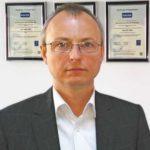 Victor Gansac Safetech