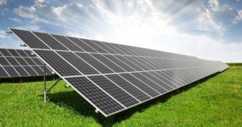 centrala-fotovoltaica-editie.ro_ (1)
